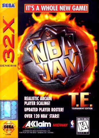 File:NBA Jam for Sega 32X.jpg