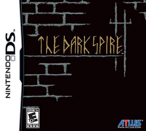File:TheDarkSpire.jpg