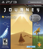JourneyCollector'sEdition