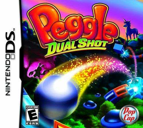 File:Peggle ds.jpg