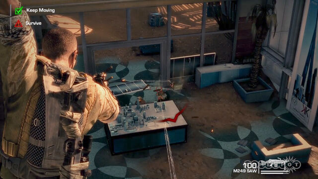 File:Spec Ops The Line screenshot.jpg