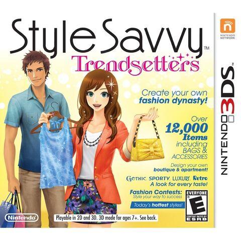 File:Style savvy trendsetters box art.jpg