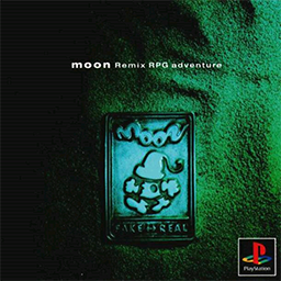 File:Moon - Remix RPG Adventure Coverart.png