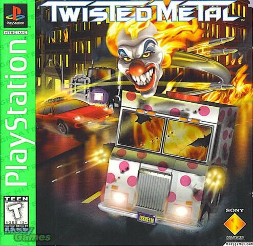 File:Twisted metal.jpg