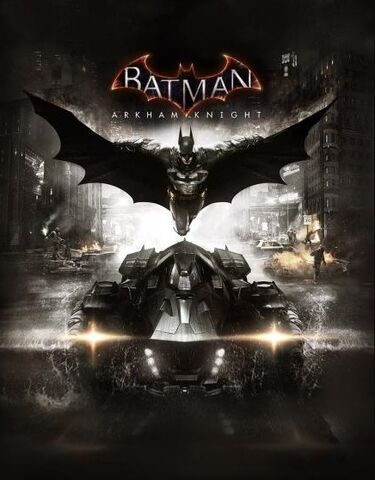 File:Batman Arkham Knight cover.jpg