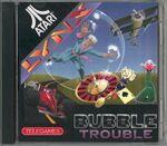 Bubbletroublelynx