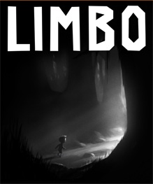File:Limbo Box Art.jpg