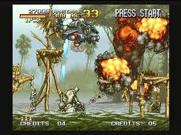 File:Metalslug.jpg