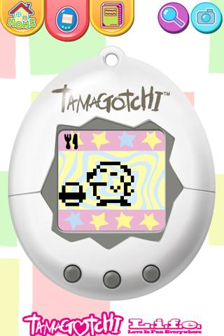 File:Tamagotchi Life screenshot.jpg