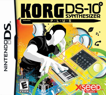 File:Korg ds10 plus.jpg