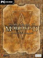Morrowindbox
