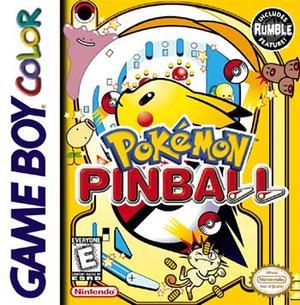 File:190372-pokemon pinball large.jpg
