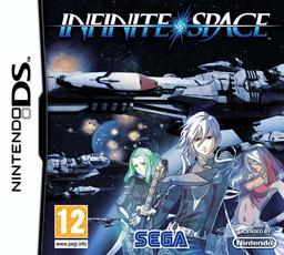File:Infinite Space Cover-1-.jpg