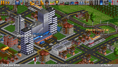 File:OpenTTD PSP.png