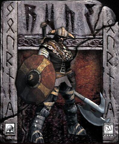 File:Rune PC cover.jpg