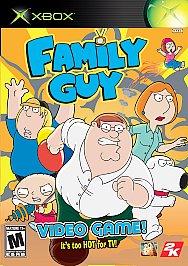 File:Family Guy Xbox.jpg