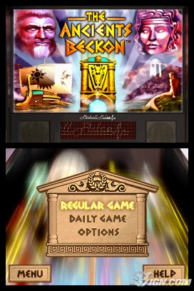 File:Pinball-pulse-the-ancients-beckon-20091012074131446 640w.jpeg