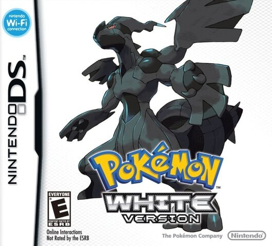 File:Pokemon White.jpg
