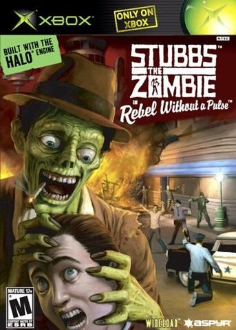 File:Stubbs the Zombie in Rebel Without a Pulse.jpg