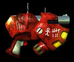 File:Tri-rocket Launcher.png