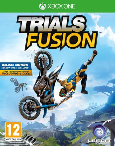 File:Trials Fusion Deluxe Edition Xbox One cover.jpg