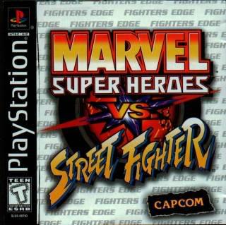 File:Marvel vs street front usa.jpg