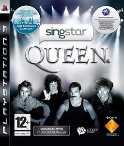 File:Singstar-queen.jpg