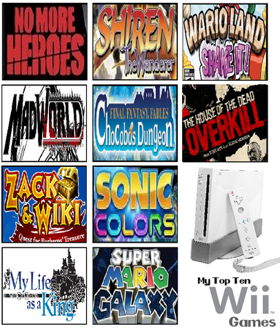 File:Top ten wii.png