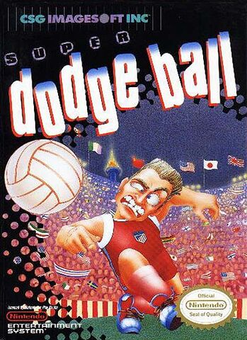 File:Super Dodge Ball NES cover.jpg
