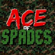 File:Ace of spades.jpg