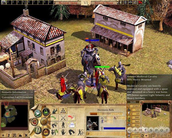 File:Empire earth 2.jpg