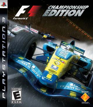 File:Formula One Championship Edition.jpg