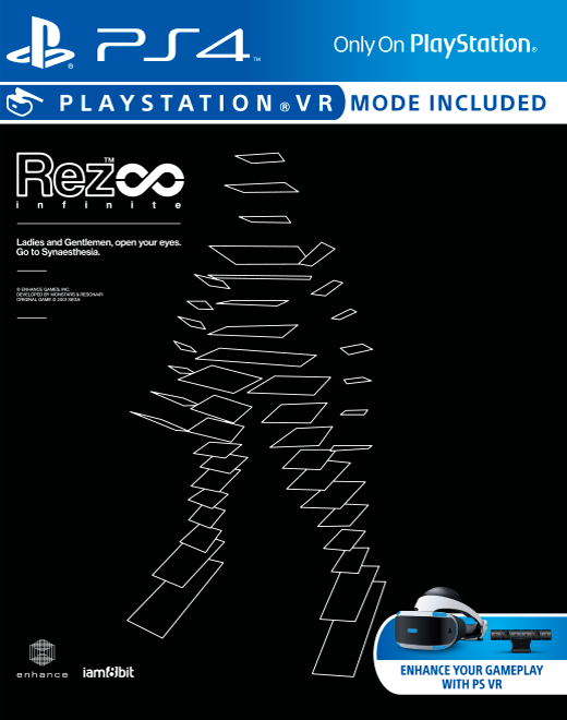 File:Rez Infinite PS4 cover.png