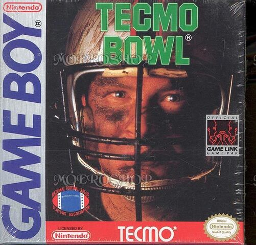 File:TecmoBowl GB.jpg