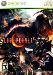 File:Lostplanet2.jpg