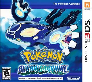 File:PokemonAlphaSapphire.png