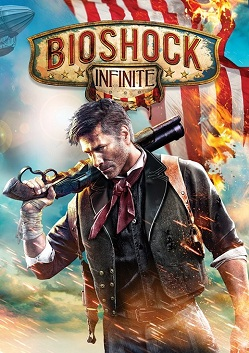File:Bioshock Infinite.jpg
