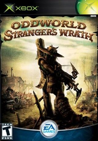 File:Oddworld Strangers Wrath.jpg