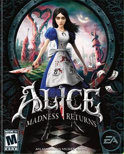 File:AliceMadnessReturns.jpg
