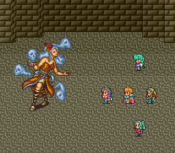 File:Romancing SaGa 2 SFC Screenshot.png