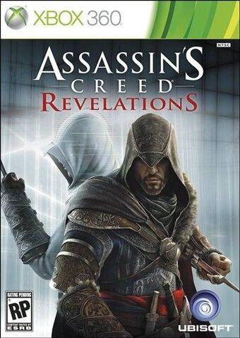 File:Assassins-Creed-Revelations-Box-Art.jpg