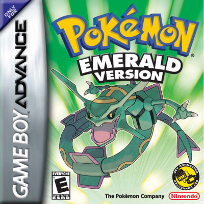 File:Pokemon Emerald boxart EN-US.jpg