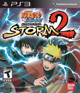 File:Naruto-shippuden-ultimate-ninja-storm-2-ps3-.jpg
