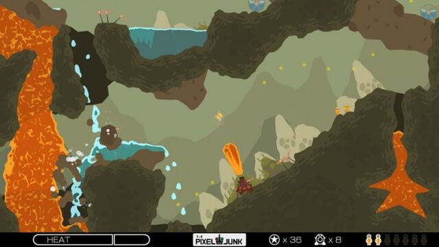 File:Pixeljunk-shooter-header-685x385.jpg