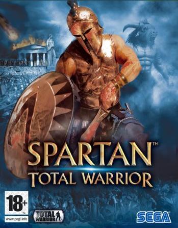 File:SpartanTWbox.jpg