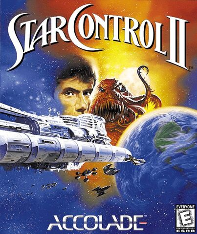 File:Starcontrol2.jpg