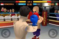 Punch-Hero-2-1-