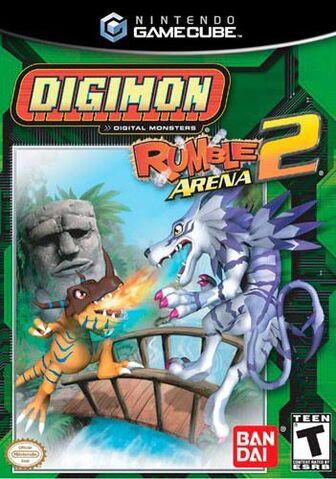 File:89 2390 0 DigimonRumbleArena2.jpg