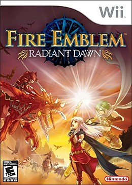 File:Fire Emblem Radiant Dawn.jpg