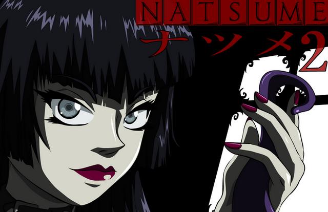 File:Natsume.png
